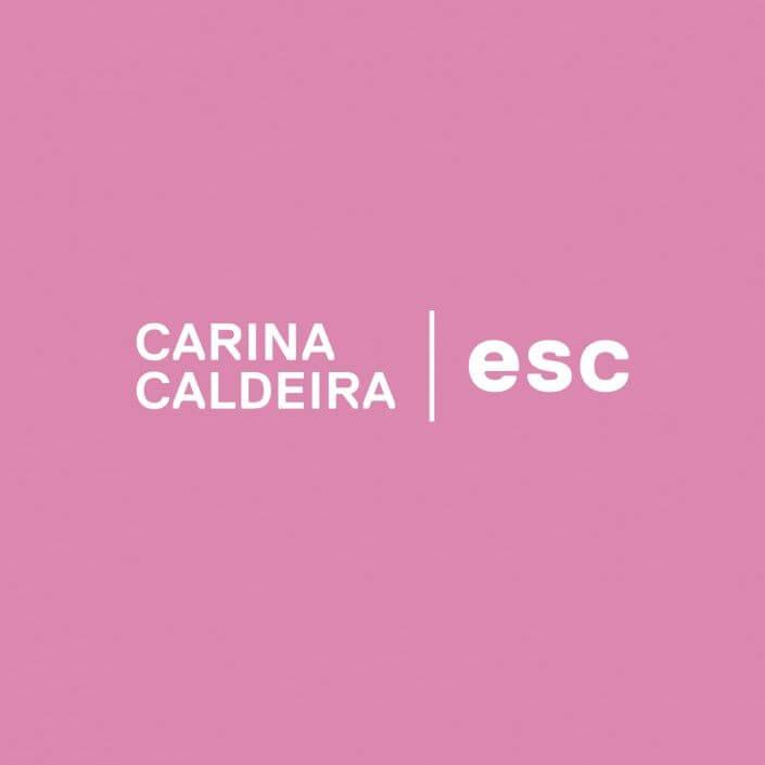 GLITTER Boots - Rosa