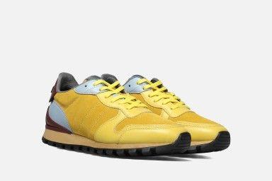 KATUS Sneakers
