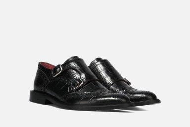 ATAN Shoes