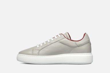 BOT Sneakers - Grey