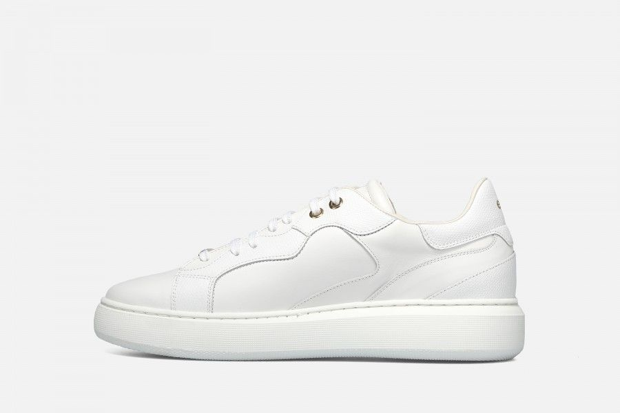 BOTUL Sneakers - White