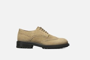 ALGOT Shoes - Beige