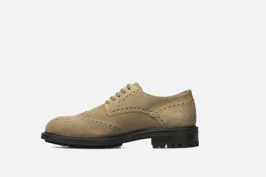 ALGOT Shoes - Beige