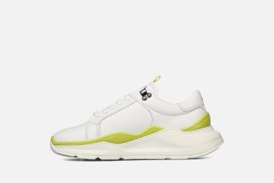 MOTION Sneakers