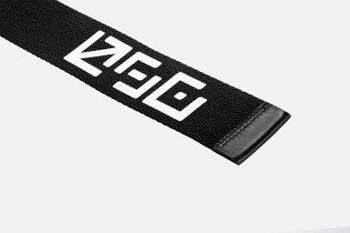 ALICIA Belts