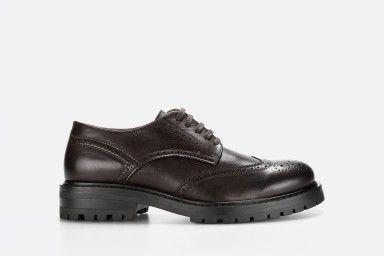 ZLATIL Shoes