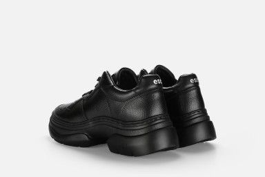 SHIMA Sneakers - Preto