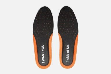 YOU&ME Insoles