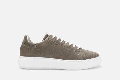 BOT Sneakers - Beige