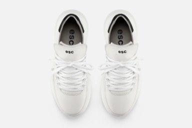 TROPHY Sneakers