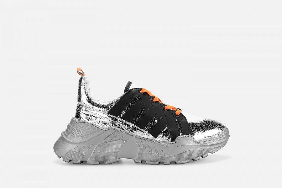 MEDORA Sneakers - Branco Outros