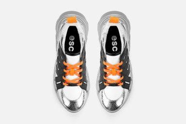 MEDORA Sneakers