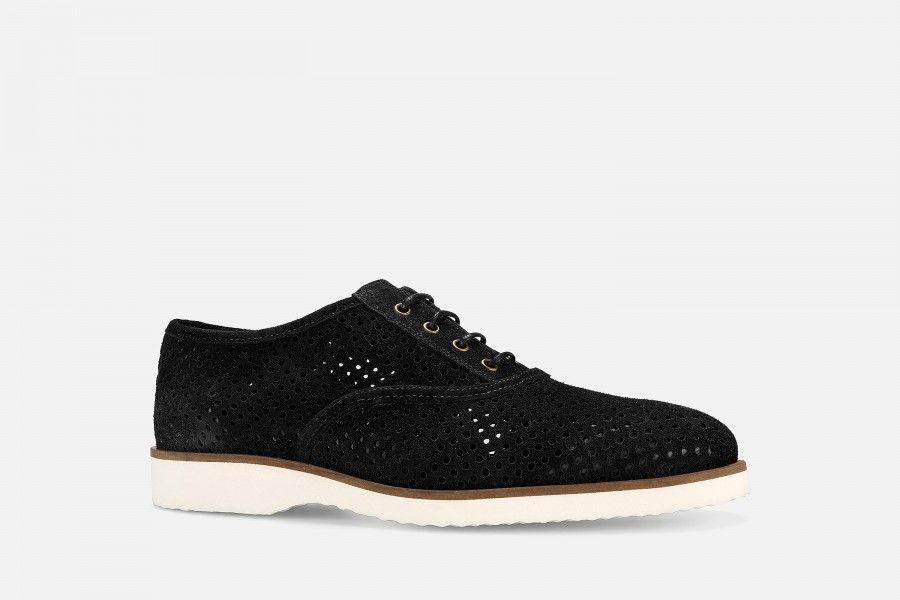 CIRCUS Shoes - Black