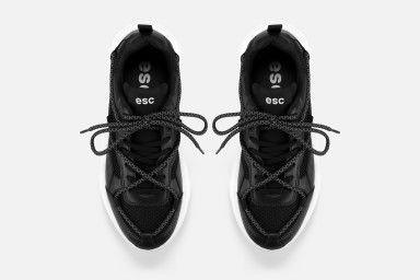 RAFT Sneakers