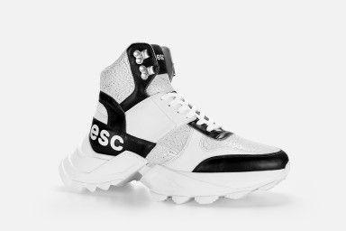 SPECTRUM Boots