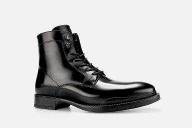BROX Boots