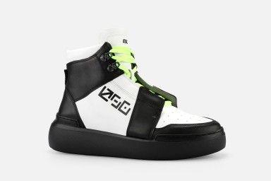 SNOOP Sneakers