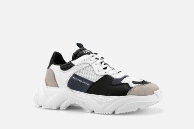 ALRICK Sneakers