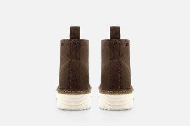 SAVANA Boots