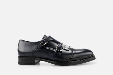 BRIX Shoes