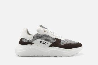 DRAKARIS Sneakers