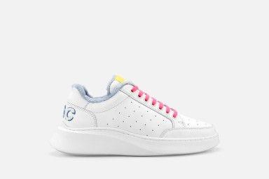 VOID Sneakers