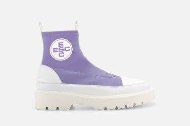 BOPY Boots