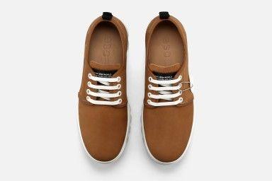 JOAN Shoes