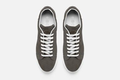 BOT Sneakers - Taupe