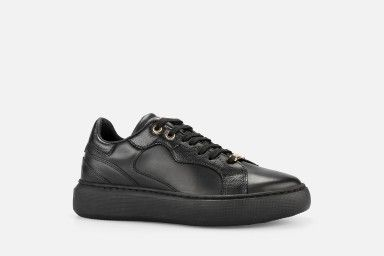 BOTUL Sneakers - Preto