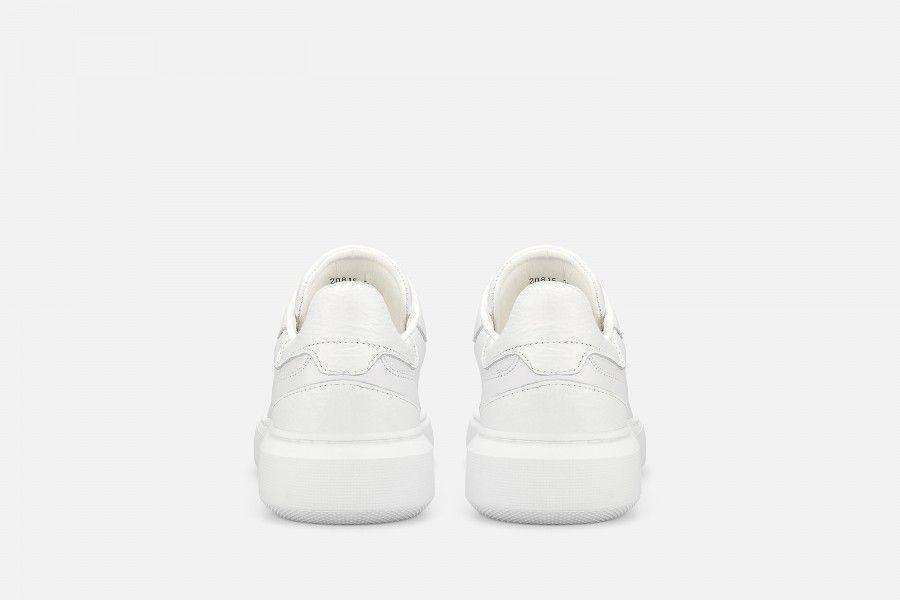 BOTUL Sneakers - White