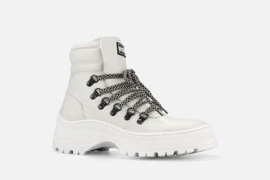 OLAF V2 Boots